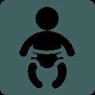 childcare icon copy