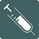 injectiblesicon